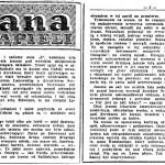 Radwan Jan - Diana w kapieli