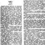 Ziemski Krystyn - Dwa sztylety