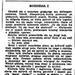 Zeydler-Zborowski Zygmunt - Fioletowy szal