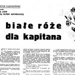 Kąkolewski Krzysztof - Galeria asów polskiej służby kryminalnej