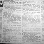 Korkozowicz Kazimierz - Mężczyzna w fotelu