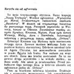 """Edigey Jerzy - Nasi na """"Baszkirii"""""""