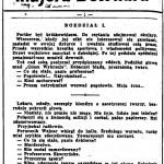 Zeydler-Zborowski Zygmunt - Nieudany urlop majora Downara