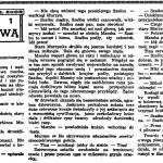 panzwielkaglowa