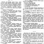 Zeydler-Zborowski Zygmunt - Parafina zdradza mordercę