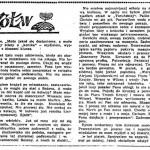 Zeydler-Zborowski Zygmunt - Śpiewający żółw