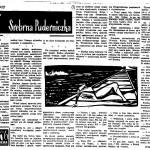Solińscy I.B. - Srebrna puderniczka