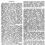 Skowrońska Jolanta - Willa na Kasztanowej