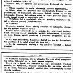 Zeydler-Zborowski Zygmunt - Żółty zeszyt
